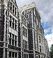 City College of New York -The Great Hall.jpg