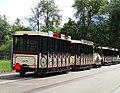 City Train Vaduz Liechtenstein (new) 2020 red.jpg