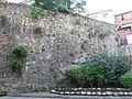 City walls of Oviedo 04.JPG