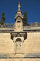 Ciudad Rodrigo Santa María 1097.jpg