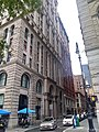 Civic Center NYC Aug 2020 05.jpg