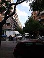 Cl Pintor Pascual Capuz VLC.jpg