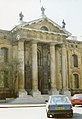 Clarendon Building, Broad St, Oxford - panoramio.jpg