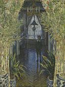 Claude Monet - A Corner of the Apartment - Google Art Project.jpg