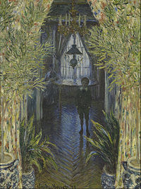 Claude Monet - A Corner of the Apartment - Google Art Project.jpg