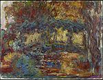 Claude Monet - The Japanese Bridge - 61.36.15 - Minneapolis Institute of Arts.jpg