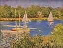 Claude Monet 016.jpg