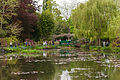 Claude Monet house and garden in Giverny (8742619222).jpg