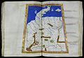 Claudii Ptolomei Cosmographie IV.jpg