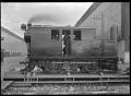 Clayton D Class steam locomotive, NZR no 1. ATLIB 199810.png