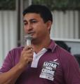 Cleber Rabelo discursando afavor da greve da construção civil.png