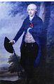 Clemens August von Hatzfeld.jpg
