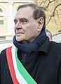 Clemente Mastella 2020.jpg