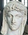 Cleopatra Selene II cropped.jpg