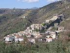 Amantea - Włochy