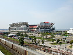 Cleveland Browns Stadium.jpg