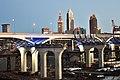 Cleveland Skyline (24859188210).jpg