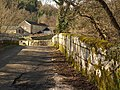 Clifford Bridge - geograph.org.uk - 1774227.jpg