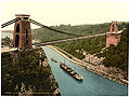 Clifton Suspension Bridge c1900 4.jpg
