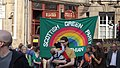 Climate March Sep 2014 (61) (15312783352).jpg
