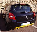 Clio RS Red Bull Racing RB7.jpg