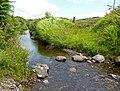 Cloghane River - geograph.org.uk - 2002469.jpg