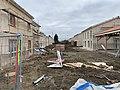 Clos des Batterses (Saint-Maurice-de-Beynost) - 7.jpg