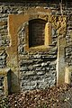 Closed door, Manor Farm - geograph.org.uk - 1197560.jpg