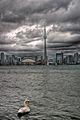 Cloudy Toronto.jpg
