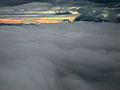 Cloudy landscape (4426457852).jpg