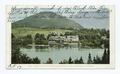 Club from across Lake, Mirror Lake, Lake Placid, N. Y (NYPL b12647398-63030).tiff