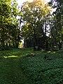 Cmentarz Prawosławny w Suwałkach (65).JPG