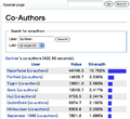 CoAuthor-ResultPage.png