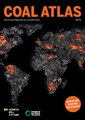 Coal Atlas.pdf