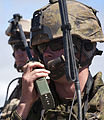 Coalition team makes impact during RIMPAC fire support exercise 140725-F-AD344-292.jpg
