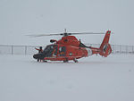 Coast Guard Air Station Detroit rescues 2 from ice 150214-G-ZZ999-005.jpg