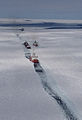 Coast Guard escorts commerce through Lake Superior Ice 140403-G-ZZ999-003.jpg