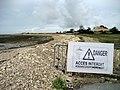 Coastal path south of La Rochelle - panoramio.jpg