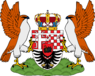 Coat of Arms of Prince Andrej Karadjordjevic.png