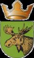 Coat of Arms of Slavsk (Kaliningrad oblast).png