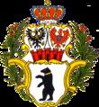 Coat of arms Berlin 1839.png