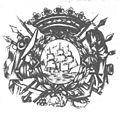 Coat of arms antonio barcelo y pont de la terra.jpg