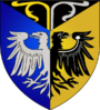 Coat of arms frisange luxbrg.png