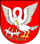 Coat of arms of Hanušovce nad Topľou.png