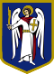 Coat of arms of Kiev.svg