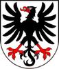 Coat of arms of Rimavská Sobota.png