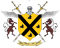 Coat of arms of the Barons.png