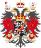 Coat of arms of the duke of Marlborough.png