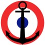 Cocarde-aviation-marine.svg