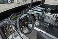 Cockpit race truck Renault Trucks Truckstarfestival 2013 Assen (9406289537) (2).jpg